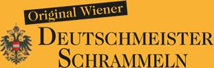 Original Wiener Deutschmeister Schrammeln