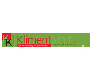 kliment