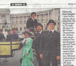 presse_kronenzeitung_0514