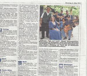 presse_kronenzeitung_060513