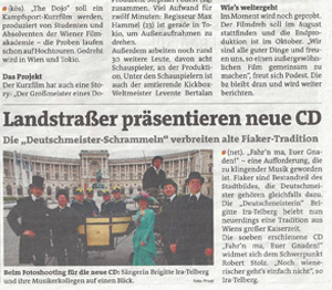 presse_wrbezirkszeitung_0714